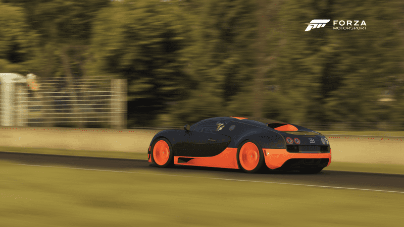 Forza Motorsport 6 (363).png