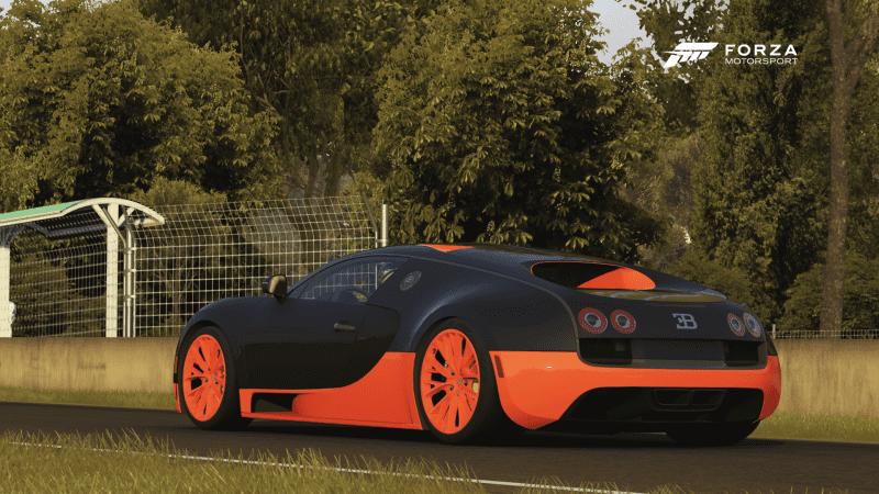 Forza Motorsport 6 (364).png