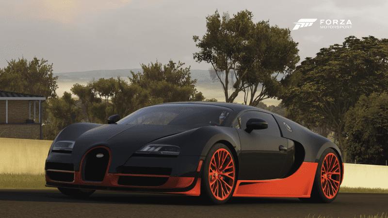 Forza Motorsport 6 (365).png