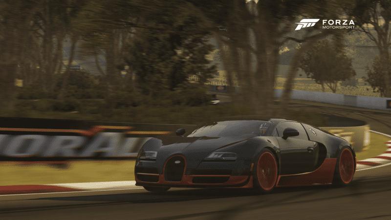 Forza Motorsport 6 (368).png