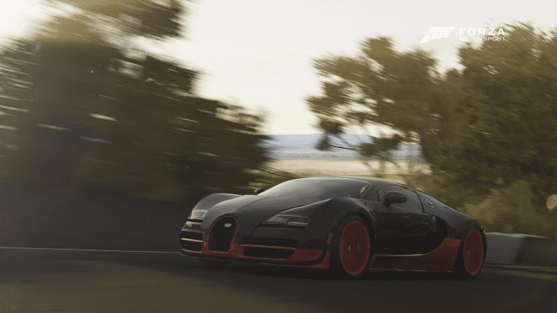 Forza Motorsport 6 (372).png