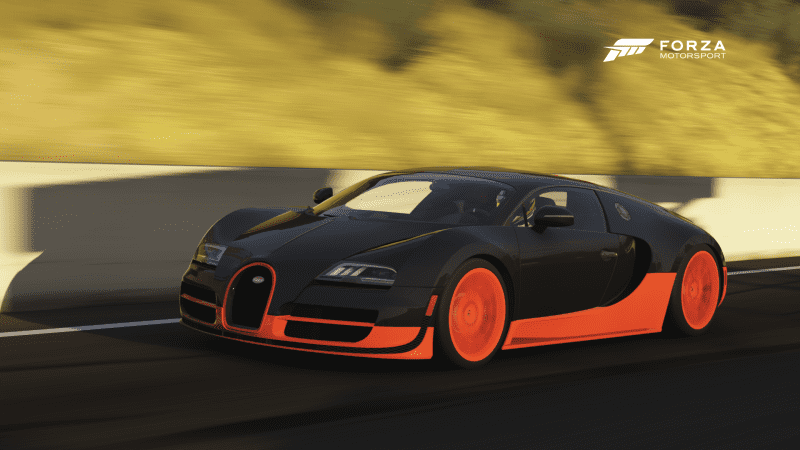 Forza Motorsport 6 (374).png