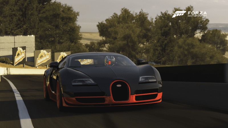 Forza Motorsport 6 (375).png