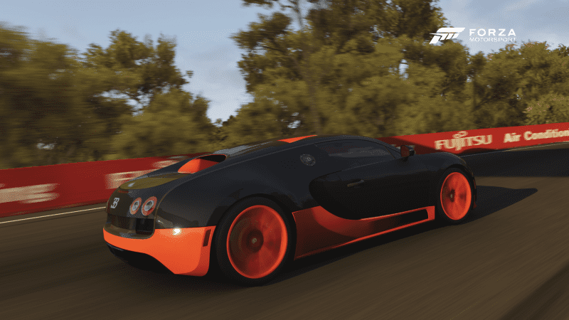 Forza Motorsport 6 (377).png