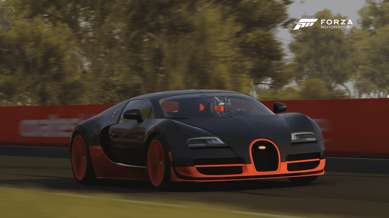 Forza Motorsport 6 (381).png