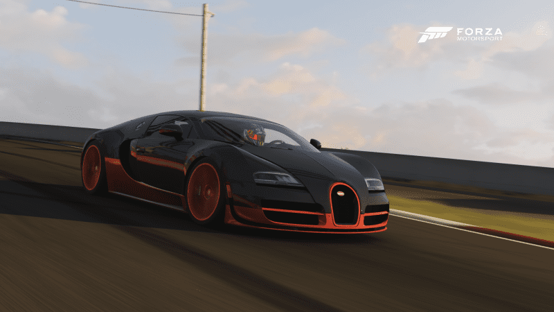 Forza Motorsport 6 (383).png