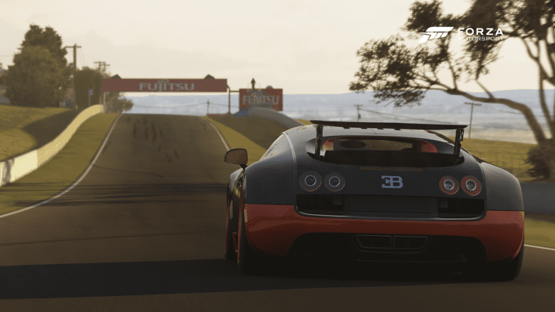 Forza Motorsport 6 (389).png