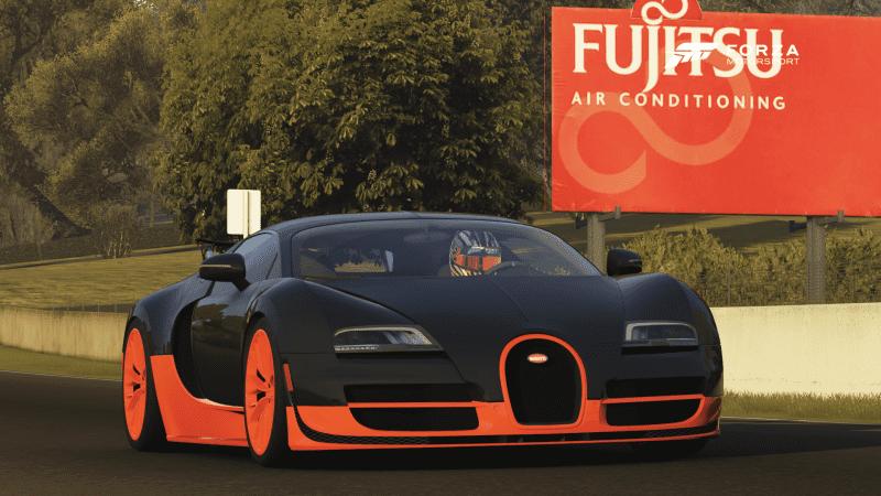 Forza Motorsport 6 (391).png