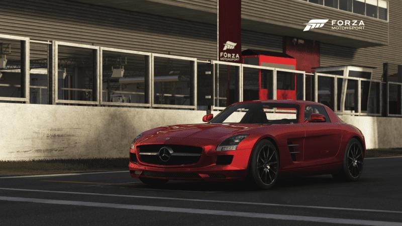 Forza Motorsport 6 (394).png