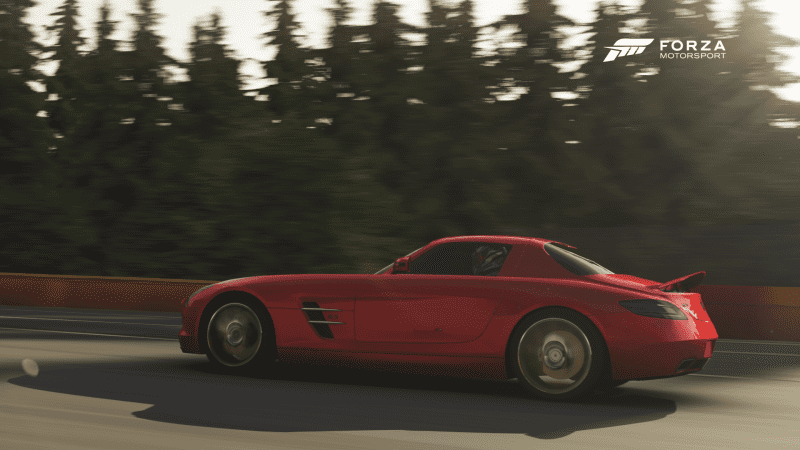 Forza Motorsport 6 (395).png