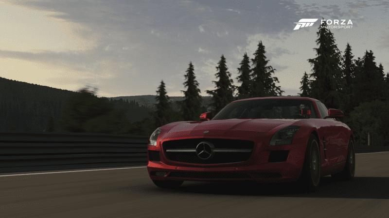 Forza Motorsport 6 (396).png