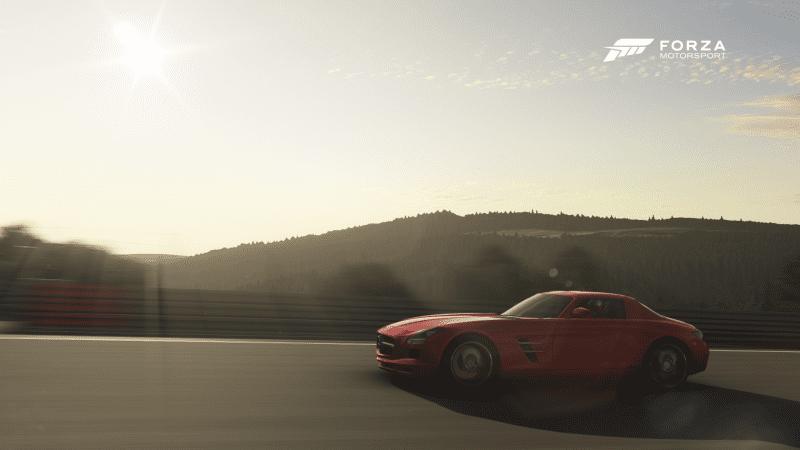 Forza Motorsport 6 (397).png
