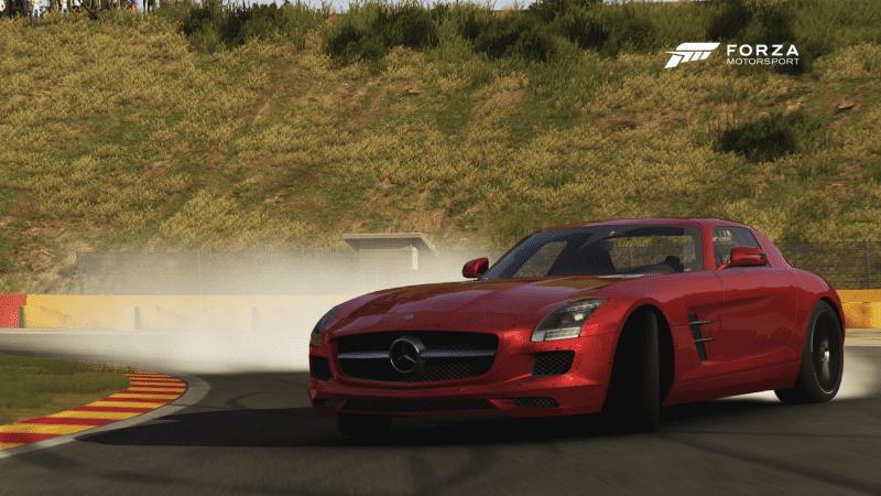 Forza Motorsport 6 (398).png