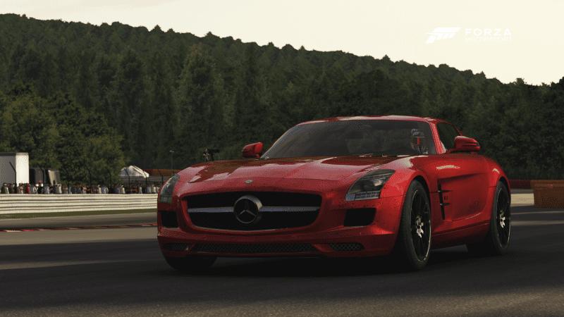 Forza Motorsport 6 (400).png