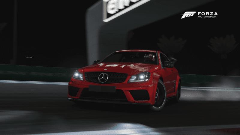 Forza Motorsport 6 (447).png