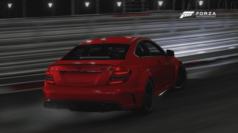 Forza Motorsport 6 (450).png