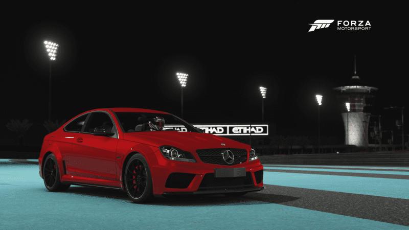Forza Motorsport 6 (451).png