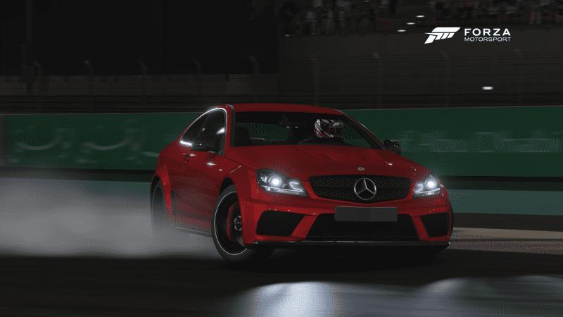 Forza Motorsport 6 (457).png