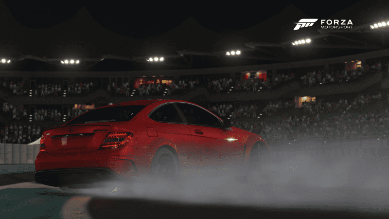 Forza Motorsport 6 (459).png