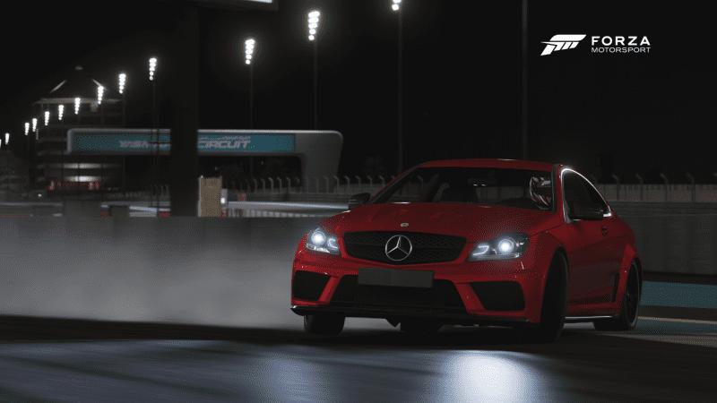 Forza Motorsport 6 (460).png