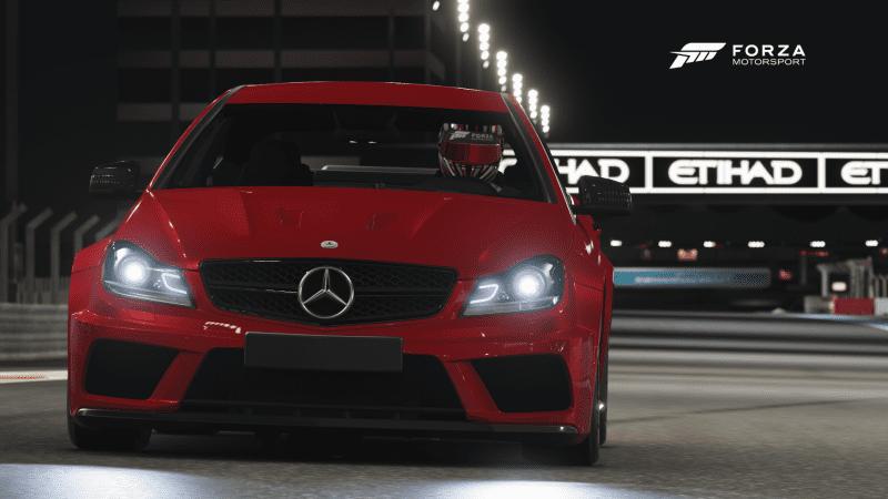 Forza Motorsport 6 (464).png