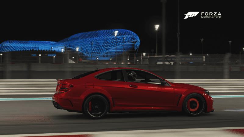 Forza Motorsport 6 (468).png