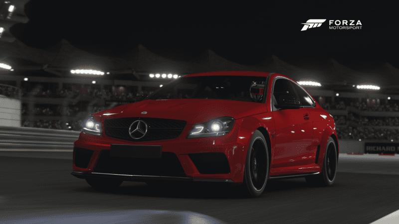 Forza Motorsport 6 (471).png
