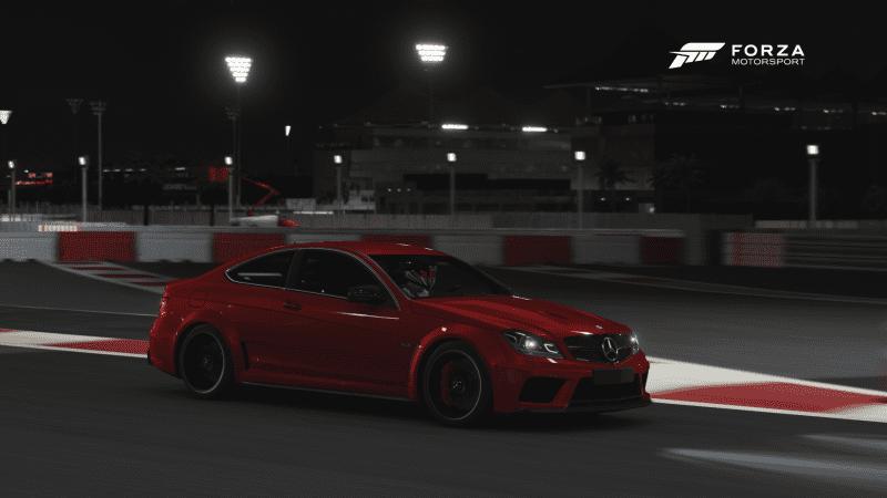 Forza Motorsport 6 (472).png
