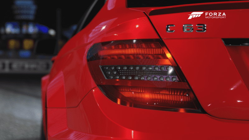 Forza Motorsport 6 (477).png
