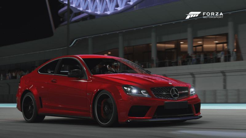 Forza Motorsport 6 (479).png