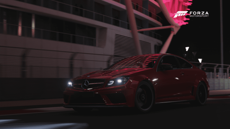 Forza Motorsport 6 (481).png