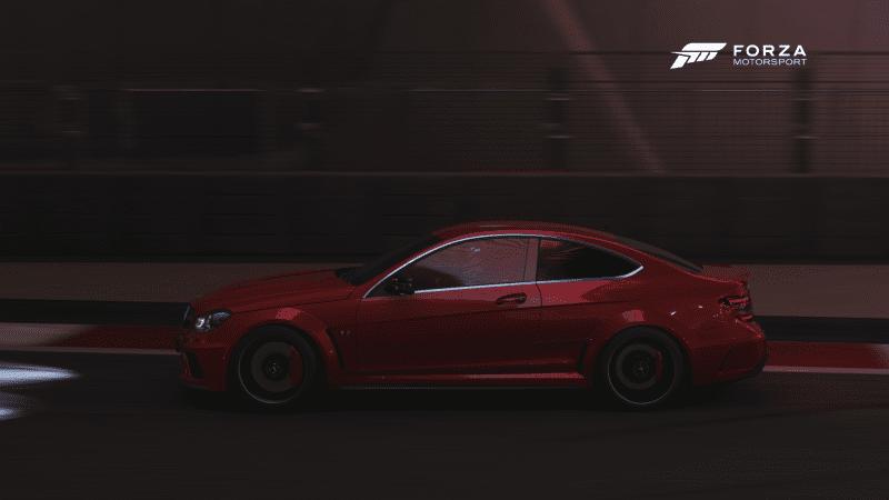 Forza Motorsport 6 (483).png