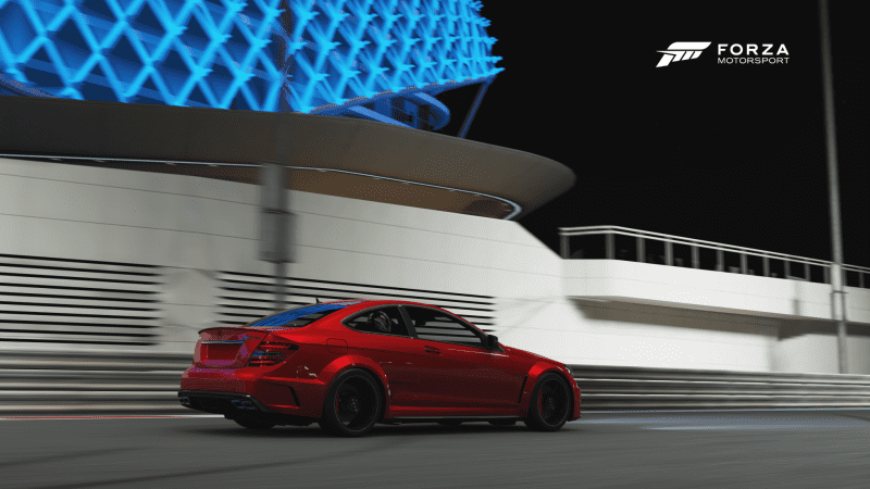 Forza Motorsport 6 (485).png