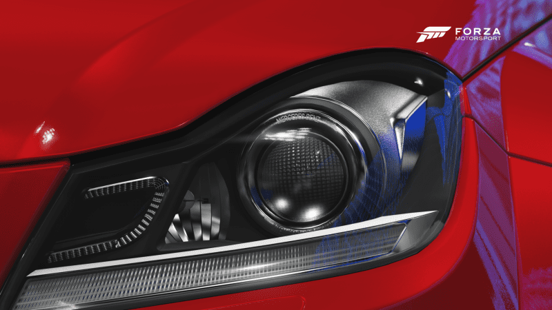 Forza Motorsport 6 (488).png