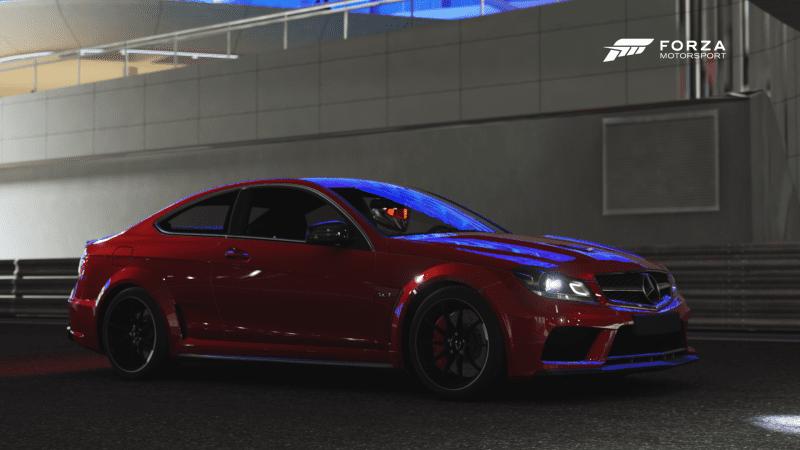 Forza Motorsport 6 (491).png
