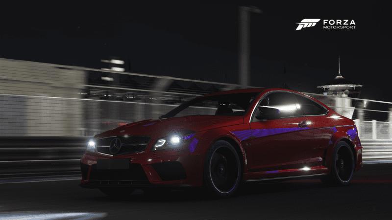 Forza Motorsport 6 (492).png