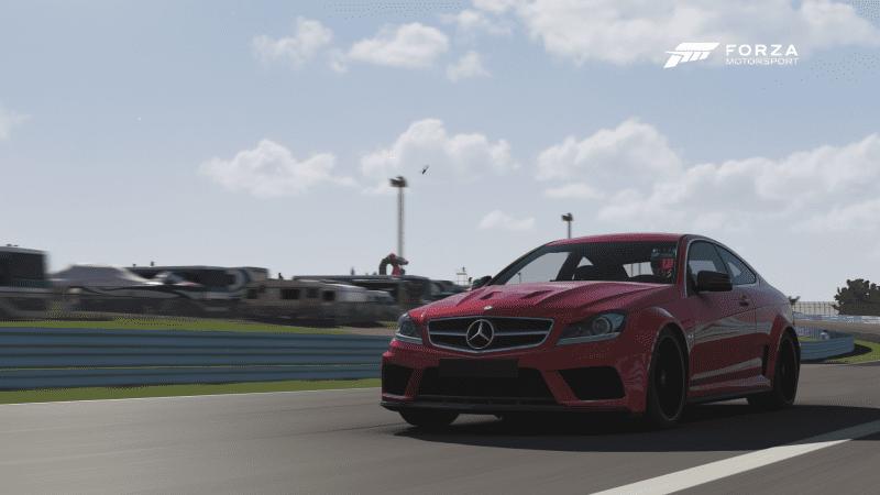 Forza Motorsport 6 (498).png