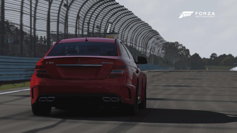Forza Motorsport 6 (499).png