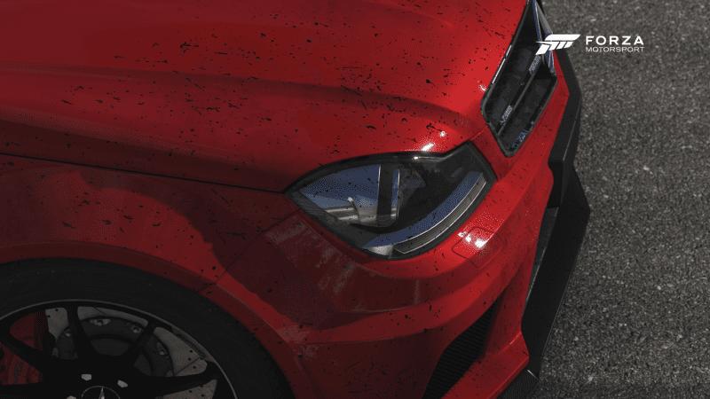 Forza Motorsport 6 (500).png