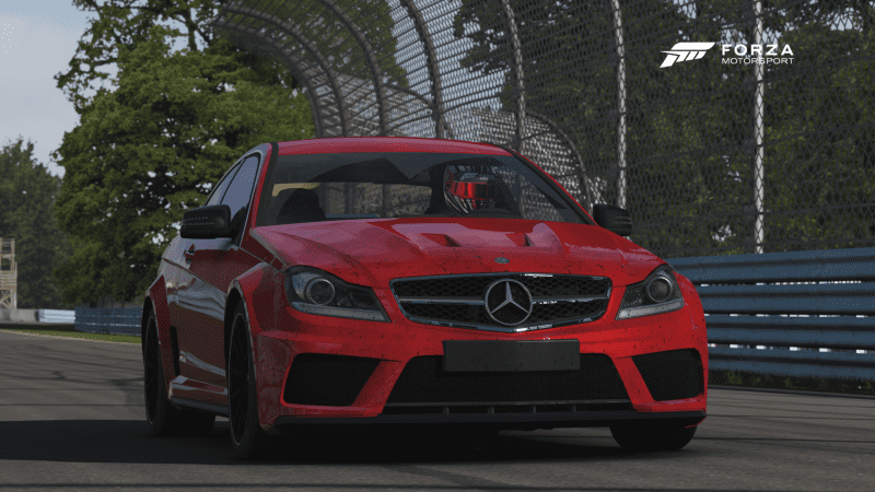 Forza Motorsport 6 (503).png