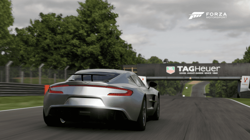 Forza Motorsport 6 (58).png