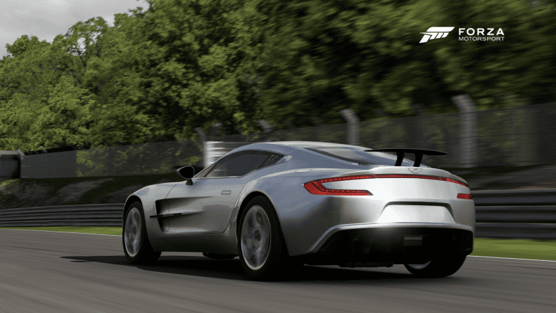 Forza Motorsport 6 (59).png