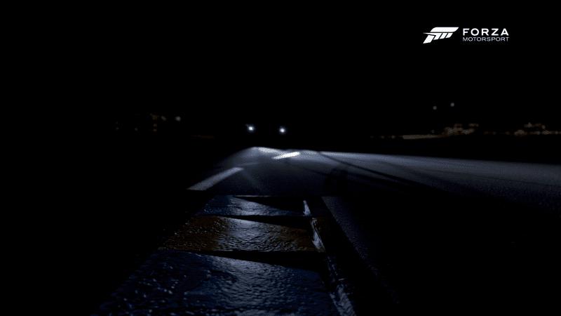 Forza Motorsport 6 (62).png