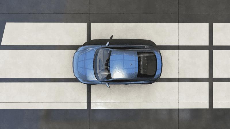 Forza Motorsport 6 (64).png