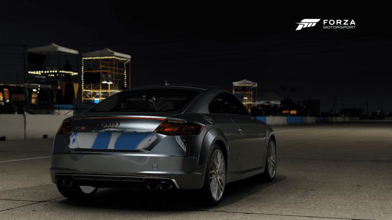 Forza Motorsport 6 (69).png
