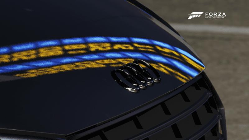 Forza Motorsport 6 (72).png