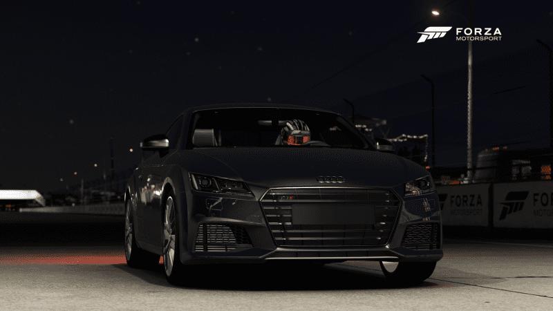 Forza Motorsport 6 (74).png