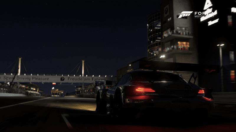 Forza Motorsport 6 (77).png