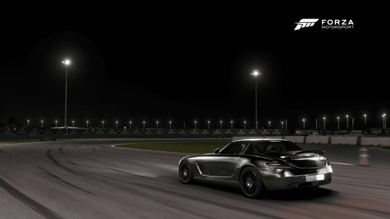 Forza Motorsport 6 (8).png