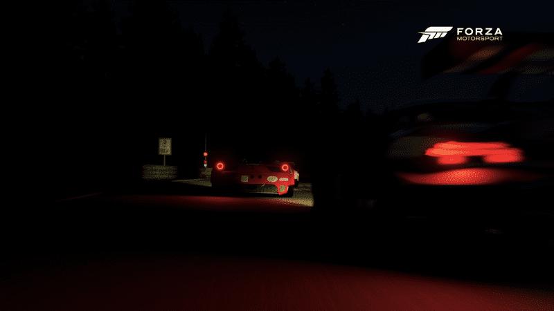 Forza Motorsport 6 (81).png